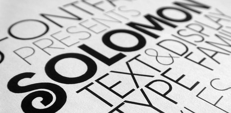 hft342 solomon font prod7 97% OFF SOLOMON TYPE FAMILY