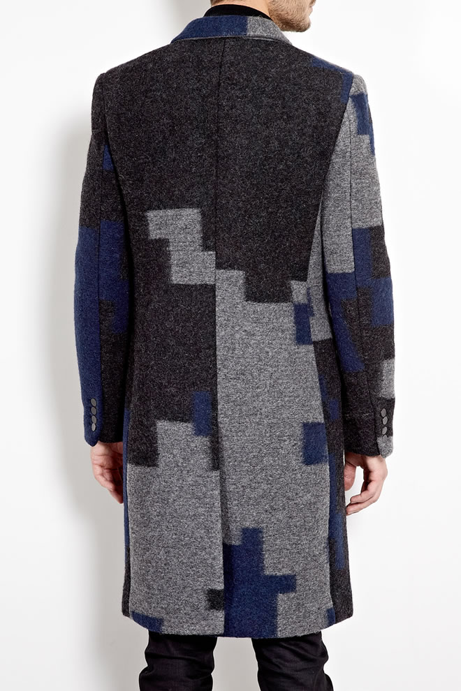 lim3 3.1 Phillip Lim – Like playing Tetris on a coat.