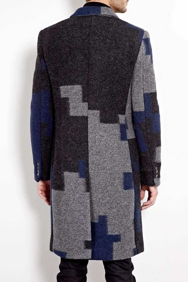 lim3 3.1 Phillip Lim – Like playing Tetris on a coat.