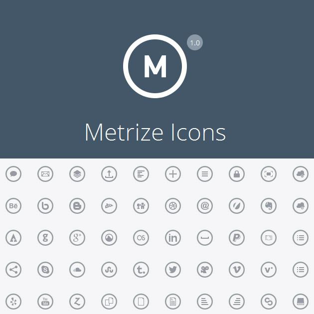 metro icons metrize 300+ Free Metro Style Vector Icons : Metrize
