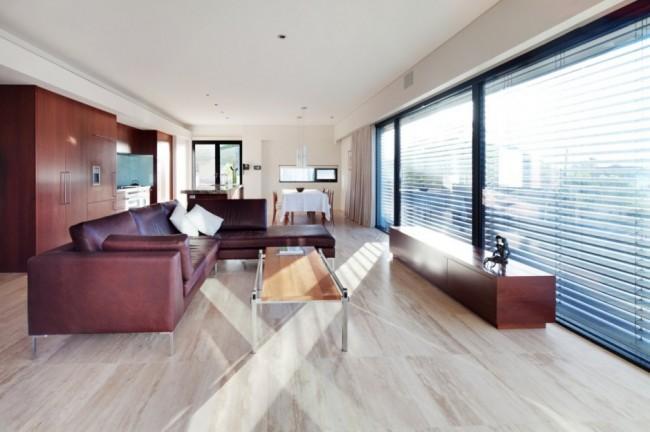 sp 010413 11 940x626 650x432 South Perth House by Matthews McDonald Architects
