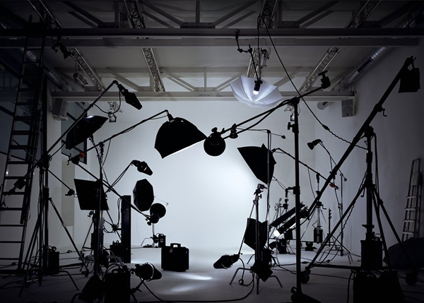studio lighting techniques1 Studio Lighting Techniques you Really Need to Know