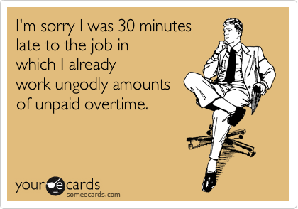 workplace ecards 31 35 Funny Workplace Ecards for Staying Positive