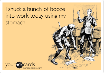 workplace ecards 61 35 Funny Workplace Ecards for Staying Positive