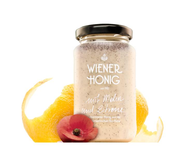 021 Wiener Honig