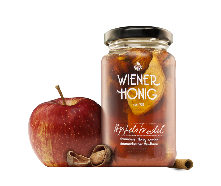 04 Wiener Honig
