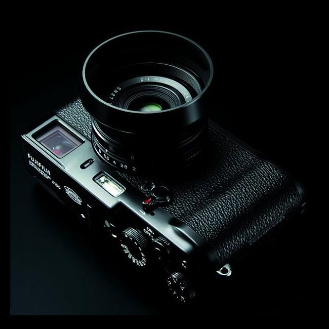 283707785 47b2e9b95fed11 Fujifilm X100