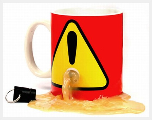 5 Anti Theft Plug Mug Gizmos That Will Help Prevent Theft