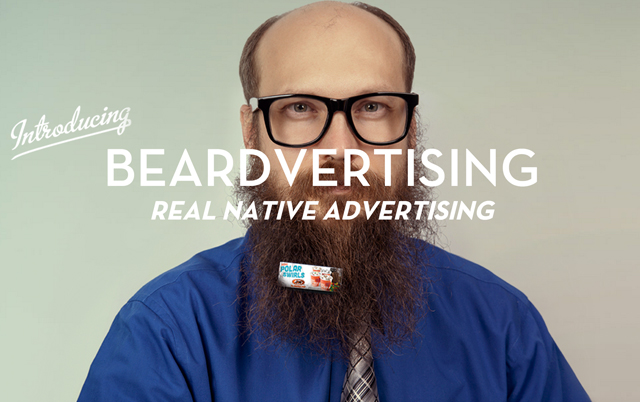 Beardvertising 1 Beardvertising