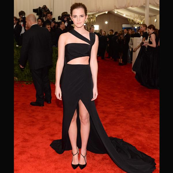 Best Dressed looks at Met Gala 4 Best Dressed looks at Met Gala