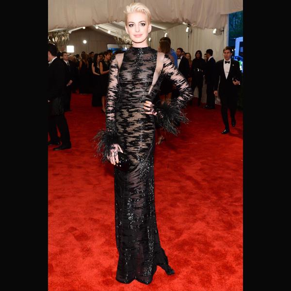 Best Dressed looks at Met Gala 5 Best Dressed looks at Met Gala