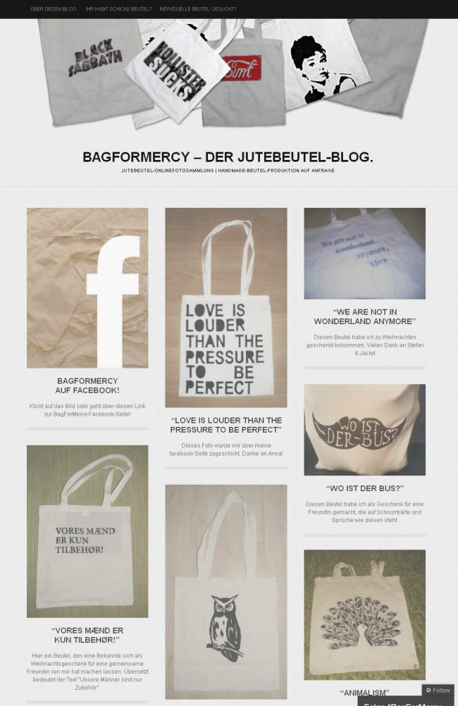 DYT Screenshot 650x1002 Handmade Totebags.