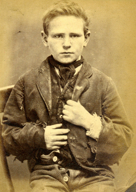 Fascinating Mug Shots Of Criminals In The 1870s 3 Fascinating Mug Shots of Criminals in The 1870s