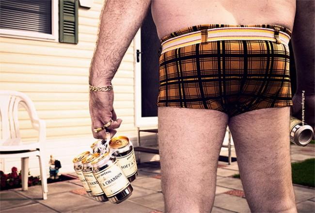 PaulRuigrokvanderWerven21 650x439 Photographer Paul Ruigrok van der Werven