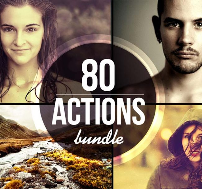 Ultimate Vintage Photoshop Actions 7 650x609 Ultimate Vintage Photoshop Actions