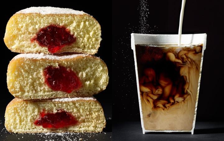 cut food photography by beth galton 21 Cut Food Photography by Beth Galton