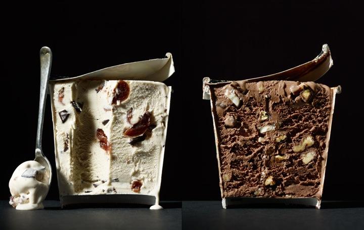 cut food photography by beth galton 41 Cut Food Photography by Beth Galton