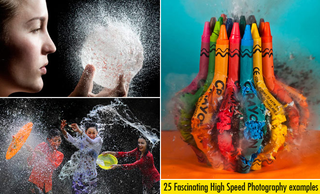 f645 25 Fascinating High Speed Photography examples and Tips for beginners