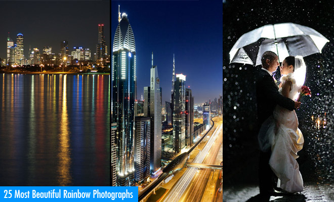 f655 25 Beautiful Night Photography examples and Tips for Beginners