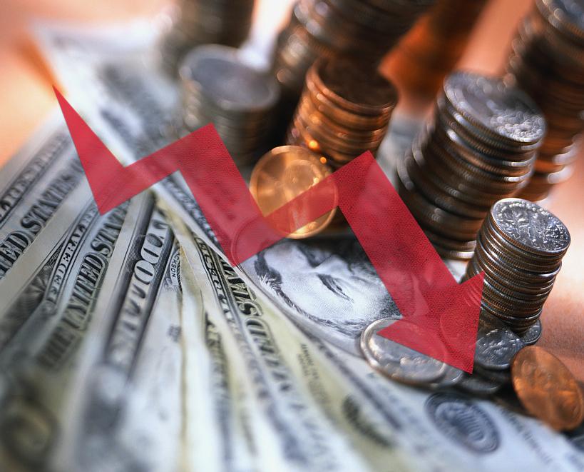 financial crisis1 Tips on Surviving the Financial Crisis
