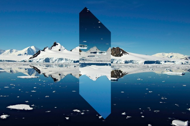 lm6iceberg2000 650x431 Landscape Monolith, Reynald Drouhin
