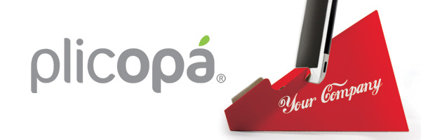 plicopa banner corporate1 What about a special gift for your best clients?