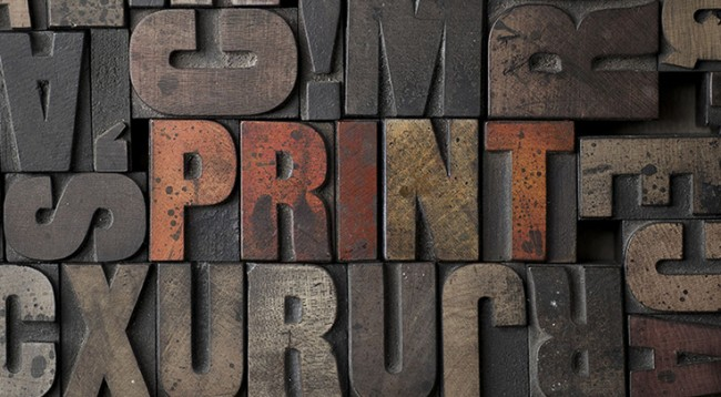 print 650x358 The ultimate guide to choosing a printing company