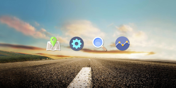 seo icons1 How SEO can turn a Business from Minor to Major in a Month