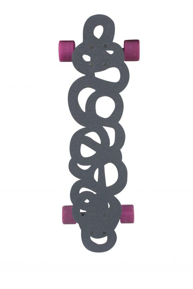 skate21 650x975 Moon Longboard Concept