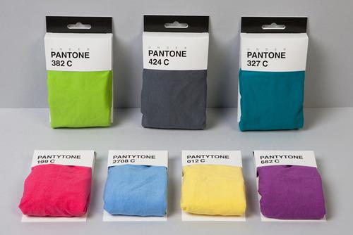 tumblr mkuf0cKL4k1qiqf01o1 500 Pantone Underwear
