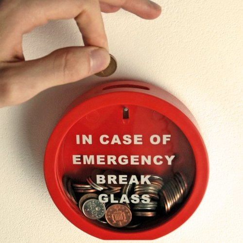 tumblr mm1g26JVQg1qiqf01o1 500 Emergency Break Glass Money Box