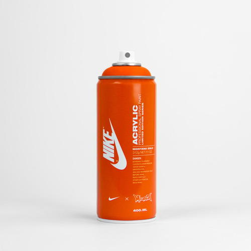 tumblr mmaboyF2vm1qiqf01o1 500  Nike Spray Can
