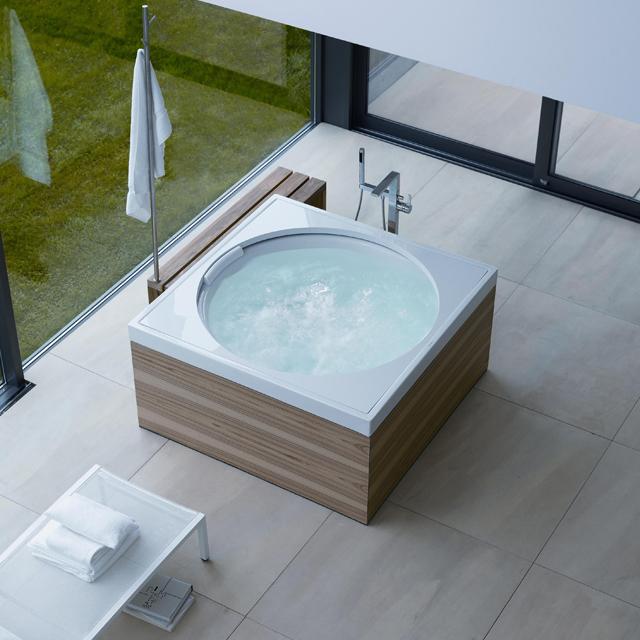 251012351 31cb14b8cd6c11 31 Cutting Edge Bathtub Designs