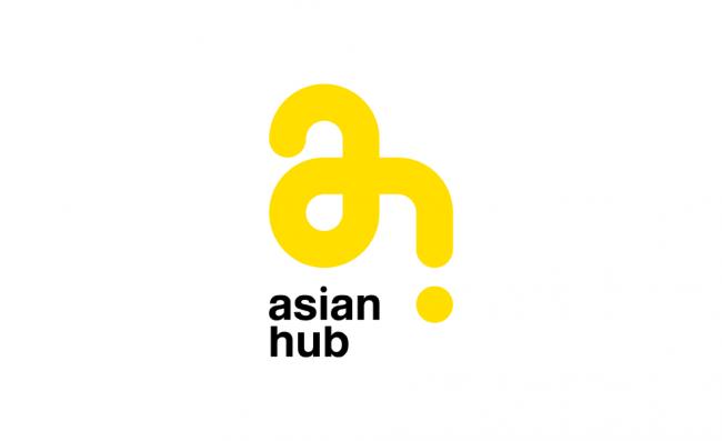 AH Logo 1 01 650x397 Ah! Asian Hub