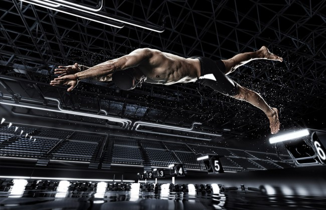 Aspire swimming FINAL layers 650x420 FUTURE OF SPORTS II   Mike Campau and Tim Tadder