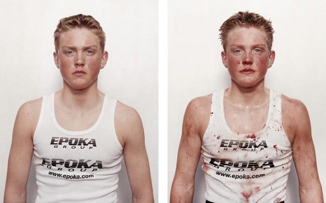 Nicolai Howalt boxers 13 650x406 Boxer by Nicolai Howalt
