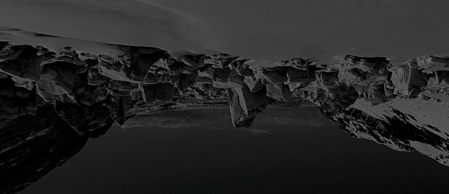 Schermata 2013 06 11 a 11.27.093 650x282 Mecna   Nessun Altro (Official Video)