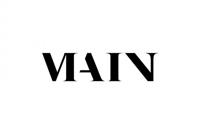 Stewart.Main .Logo .Mock 1 650x433 Stewart Main Branding by Derek Bowers