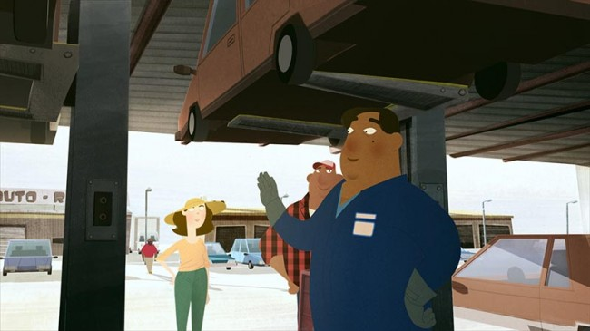 garage2 650x365 Kentucky Healthcare animation