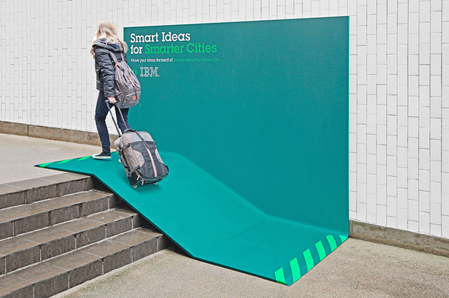 smart ideas cities feel desain 2 Smart Ideas for Smarter Cities