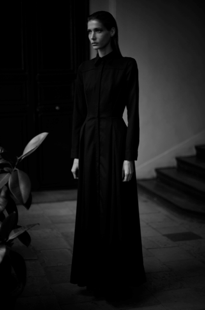 Снимок экрана 2013 07 22 в 10.08.27 AM   Dresses by inheritance