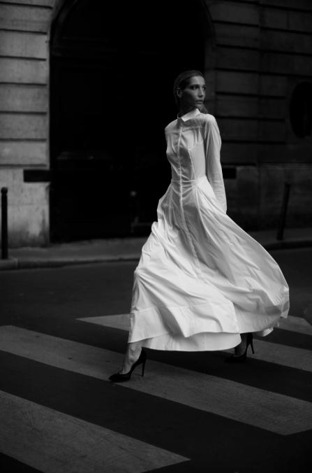 Снимок экрана 2013 07 22 в 10.08.39 AM   Dresses by inheritance