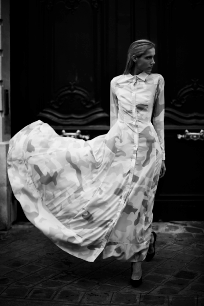 Снимок экрана 2013 07 22 в 10.08.58 AM   Dresses by inheritance