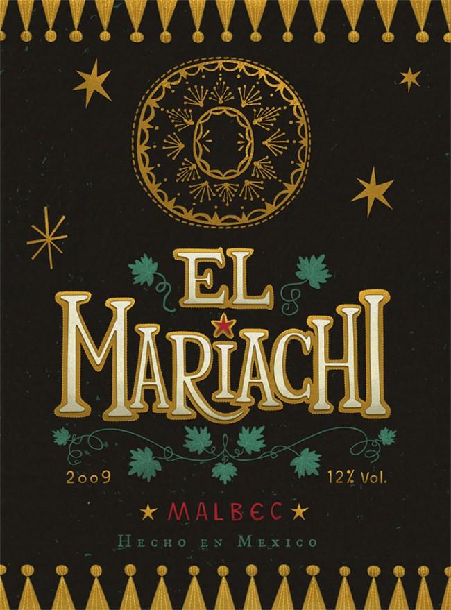 11110 650x879 El Mariachi Wine Series