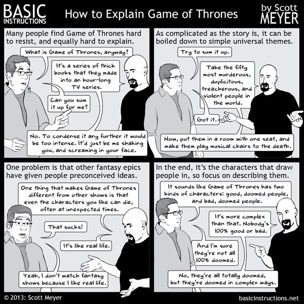 1372427298 0  How to Explain Game of Thrones to Someone Who Hasnt Watched It