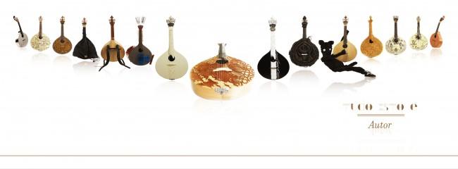 BANNER FINAL 650x240 Portuguese Art Guitar