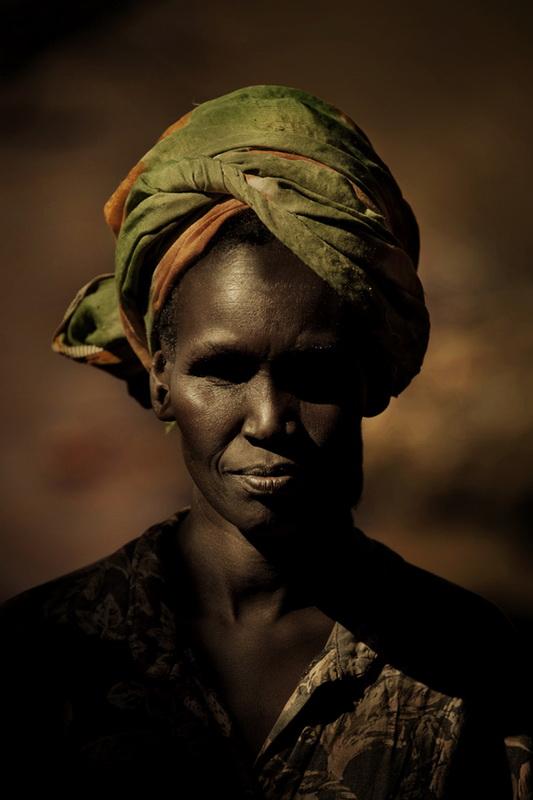 Kenya Photography 11 Kenya by Diego Arroyo