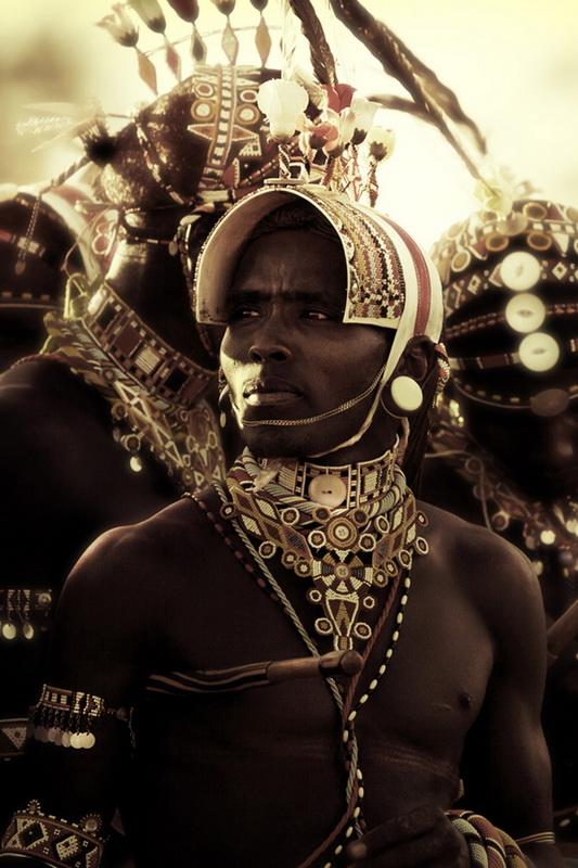 Kenya Photography 16 Kenya by Diego Arroyo