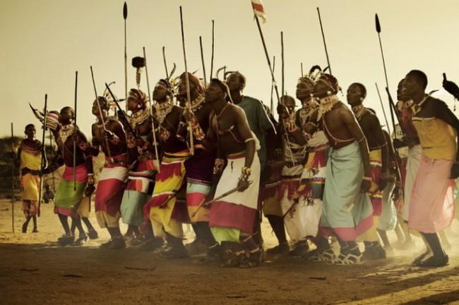 Kenya Photography 25 650x433 Kenya by Diego Arroyo