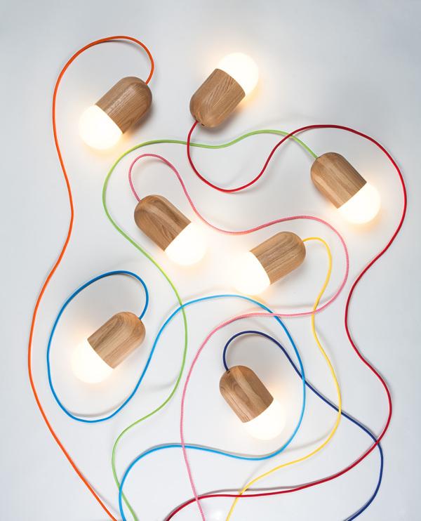 LightBean Katerina Kopytina 09 LightBean by Katerina Kopytina